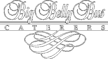 Big Belly Bus Caterers